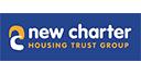new-charter-housing-logo.png